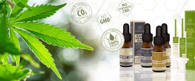 Image result for pure cbd oil for sale