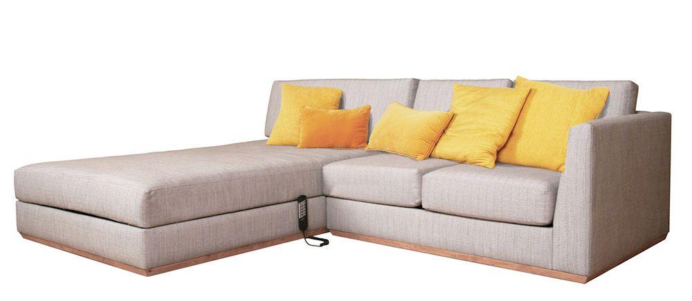 axel bloom sofa gingham uk monaco w klein platinum fabric sofas
