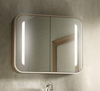 Szafki Do łazienki Z Lustrem Szukaj W Google Mieszkanie