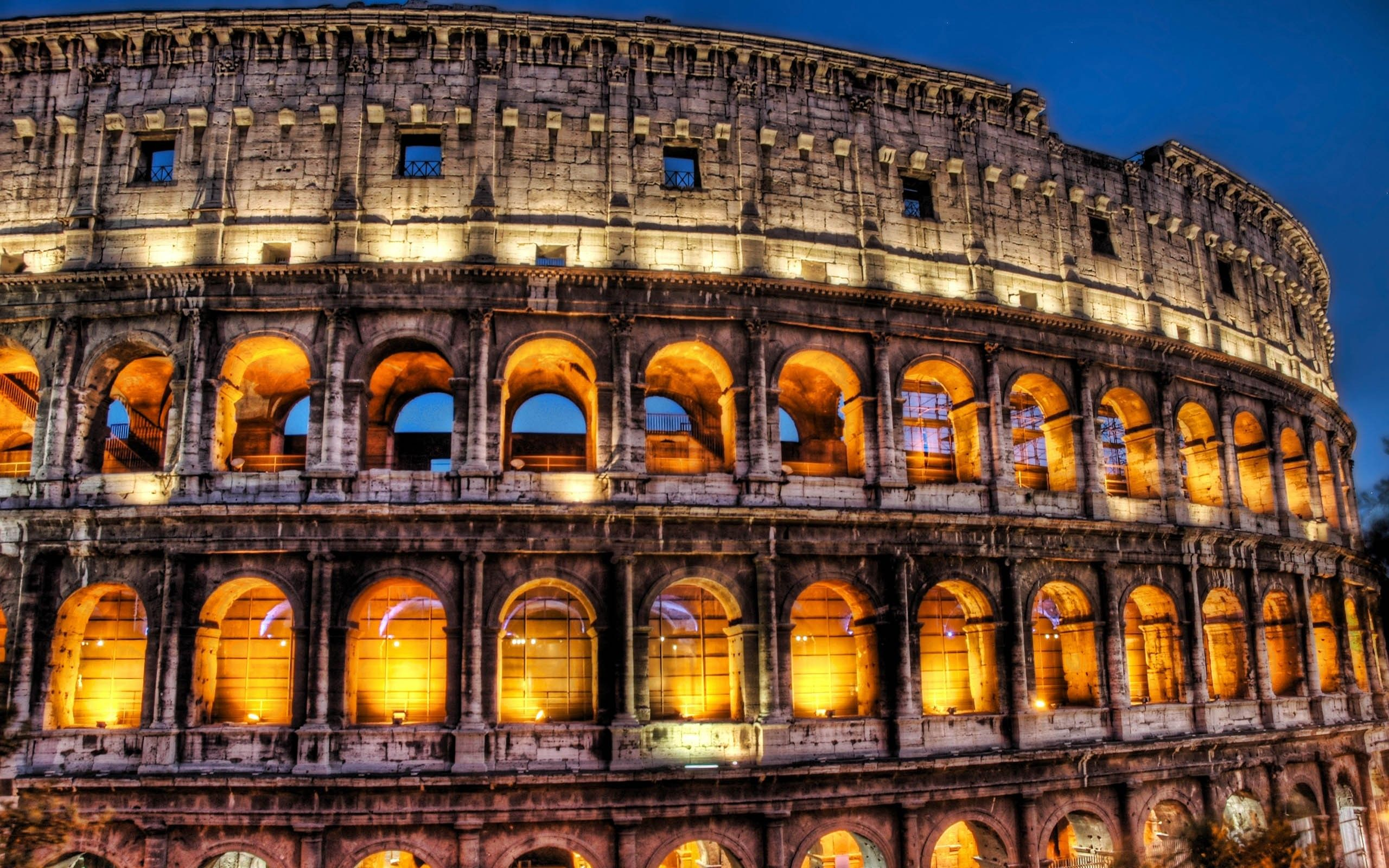 Image For Italy Colosseum Wallpapers Hd Colosseum Rome Rome
