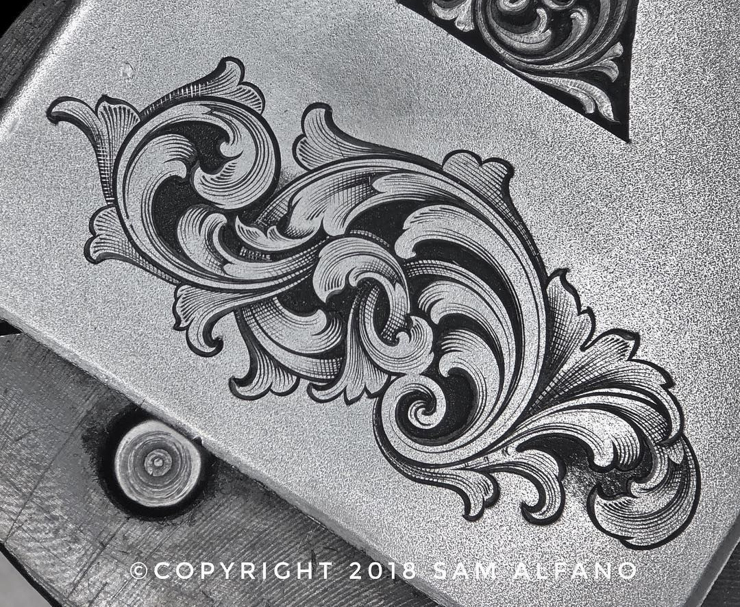 Master Engraver Woodworking Ornaments Illustrator Ornament Woodcarving Tattooideas Carving Scrollwork Filigree Tattoo Engraving Tattoo Filagree Tattoo