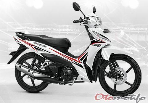 5 Harga Motor Yamaha Movistar Motogp Terbaru 2020 Otomotifo Motor Motogp Motor Yamaha