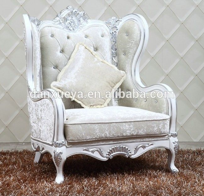 Classic Italian Sofa Set Baroque Hand Carved Living Room Furniture   Buy  Living Room Furniture,Classic Living Room Furniture,Carved Living Room  Furniture ...