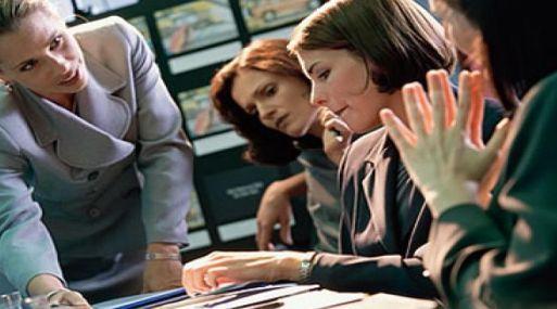 Elementos claves en las empresas sociales. Consejos para consolidar un negocio social.