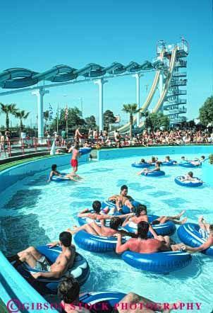 Las Vegas Indoor Water Park Activity Casinos Destination Fun Game