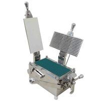 Manual Capsule Filling Machine Link Https Www Kahaninternational Com Dt 50 Capsule Machine Filling System