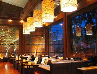 Bares modernos pesquisa google ideias para 2 projeto for Fachadas de restaurantes modernos