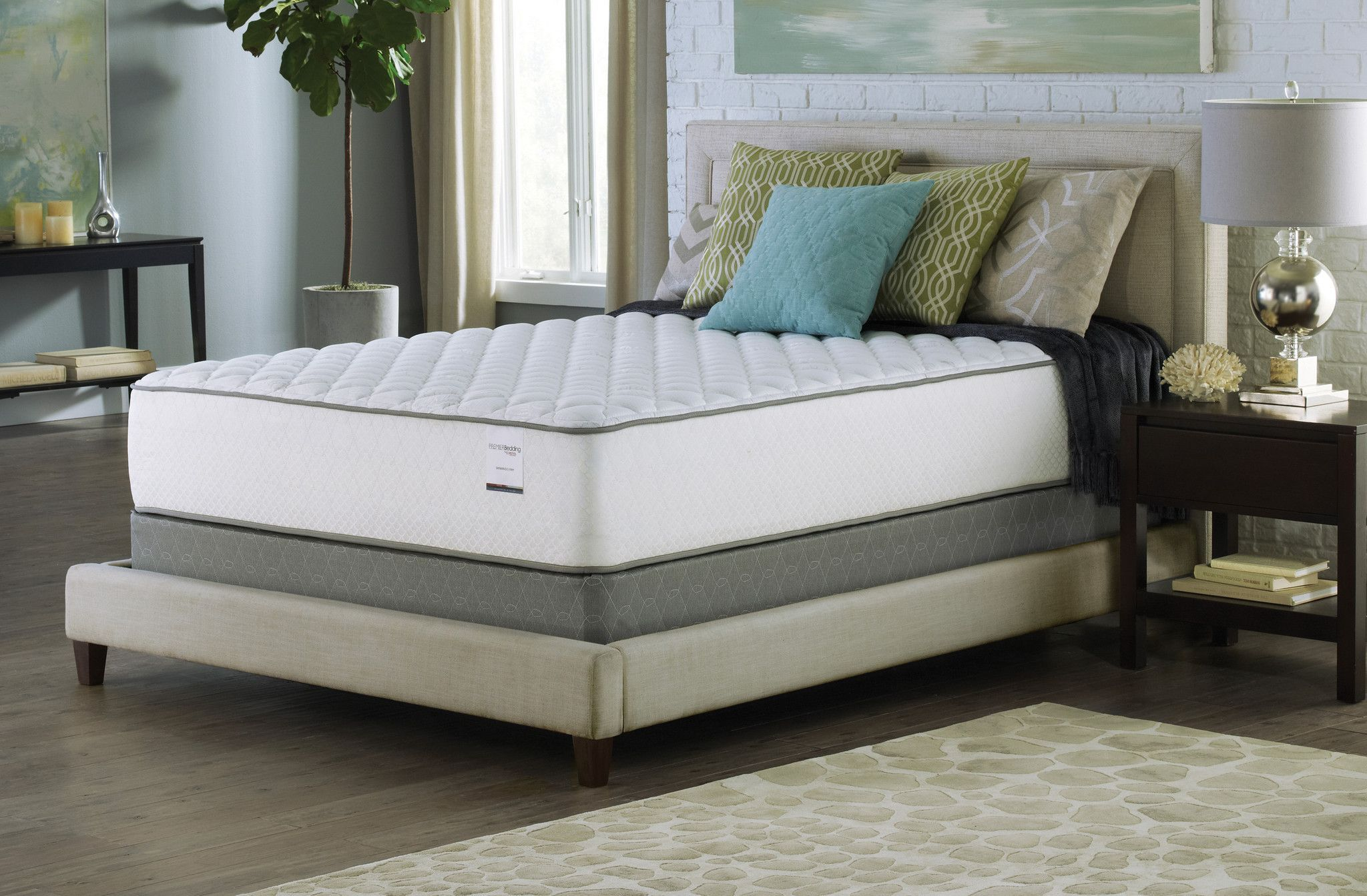 tamarindo firm twin mattress products pinterest products cove