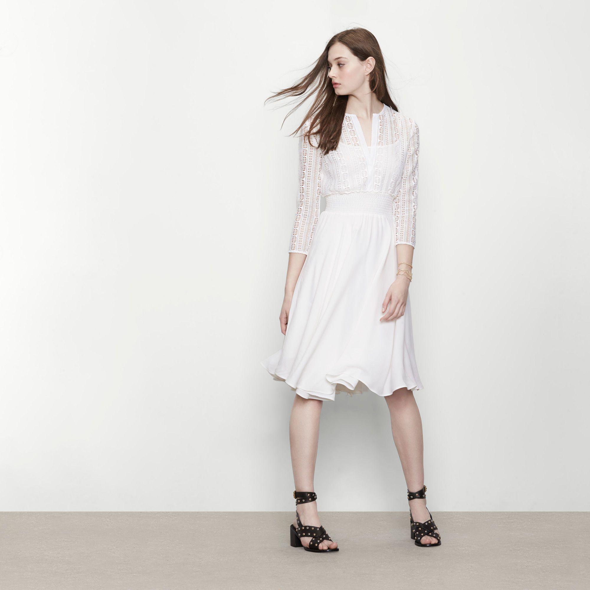 RAYA Collection Maje | Vestidos, Vestidos de mujer