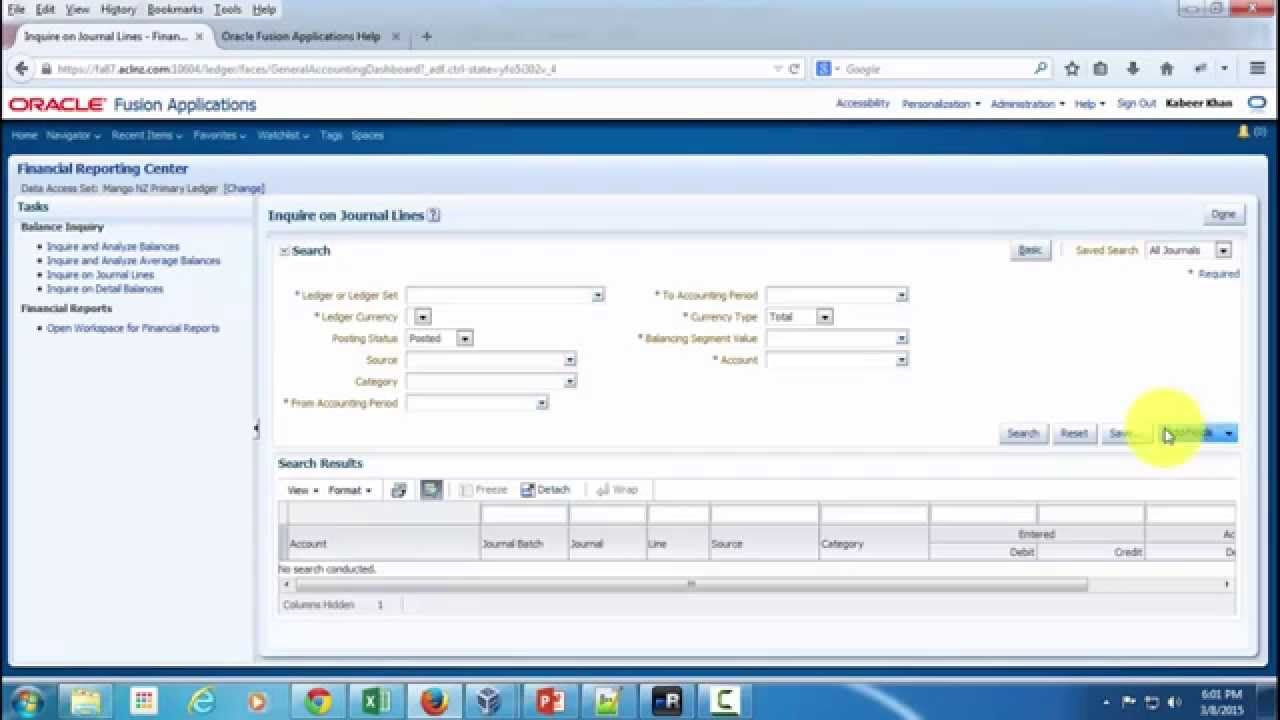 Pin by sana siddiqui on oracle e business suite tutorials pin by sana siddiqui on oracle e business suite tutorials pinterest microsoft office and microsoft baditri Image collections