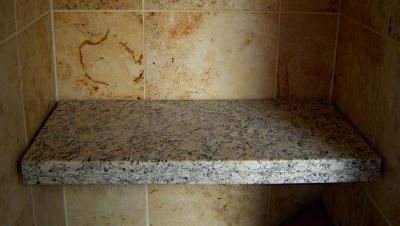 Pin by www Natural-Stone-Interiors com on Stone & Granite Remnants
