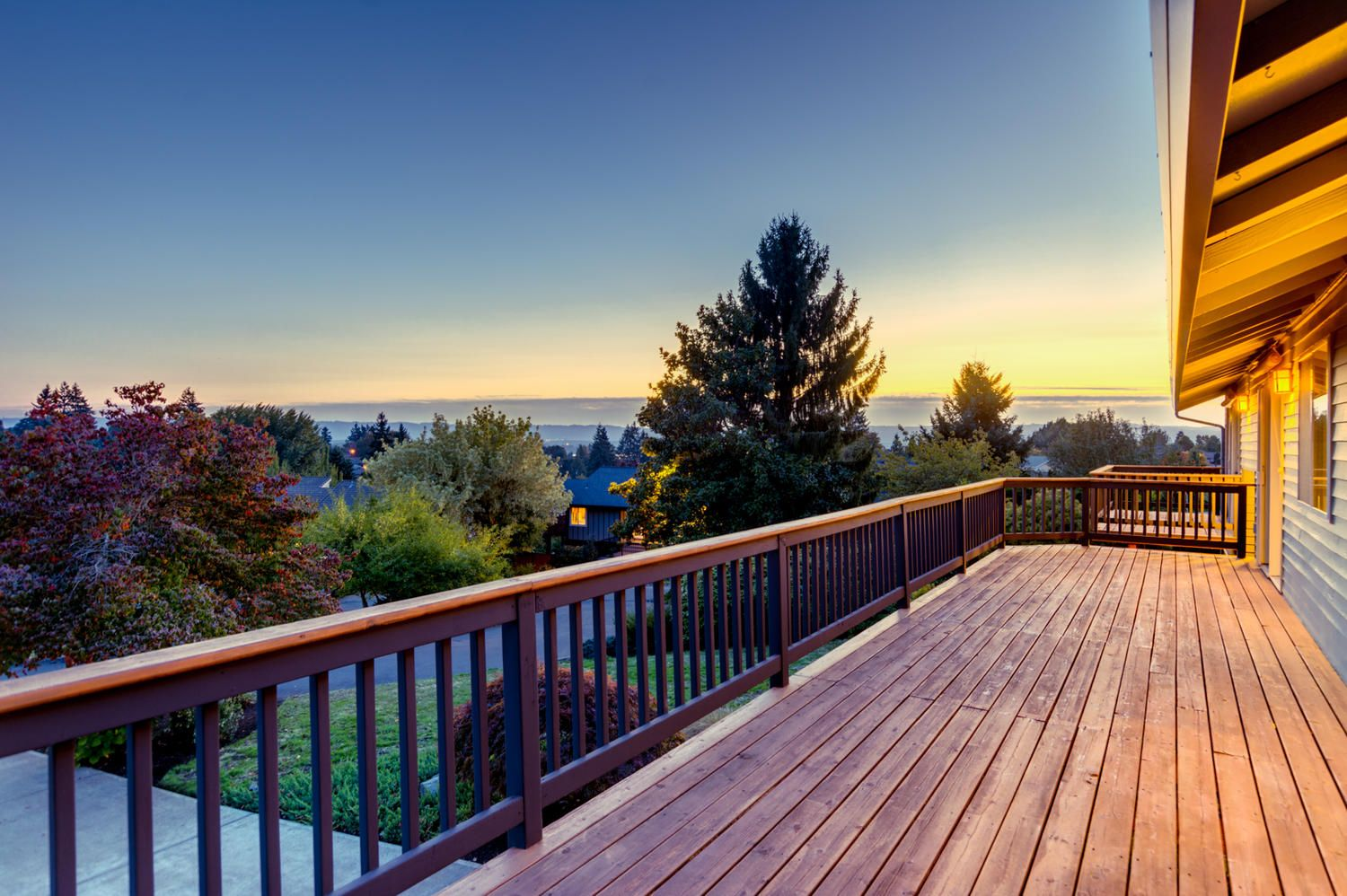 Lakeview Estates Beauty Lake view, Outdoor decor, Outdoor