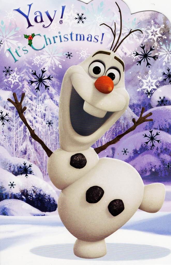 when was the last time you hugged a snowman  xmas