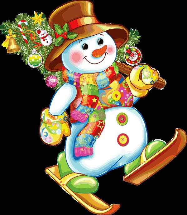 Bonhomme de neige tube png inspiration holidays pinterest cosas de navidad navidad y nieve - Clipart bonhomme de neige ...