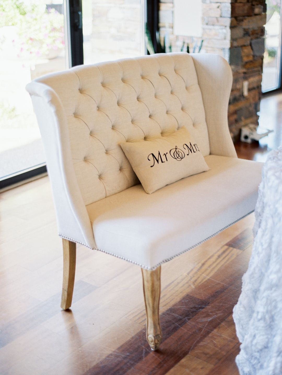Surprising Gorgeous Garden Wedding Full Of Flowers Sweetheart Table Caraccident5 Cool Chair Designs And Ideas Caraccident5Info
