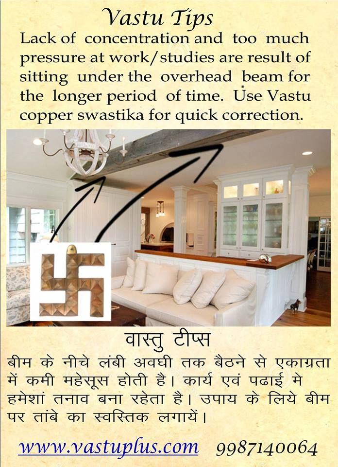 Vastu tips for living room vastu for Living room vastu
