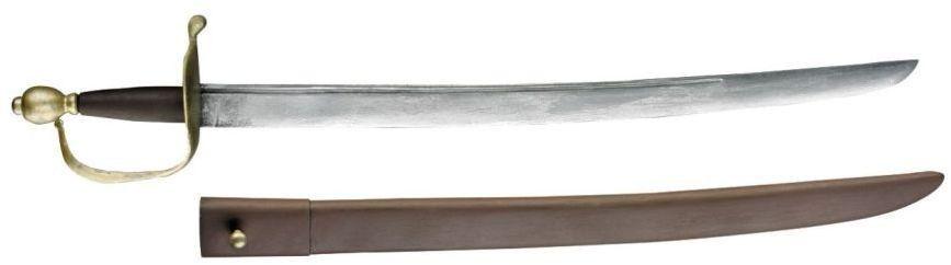 costume sword: pirates of caribbean