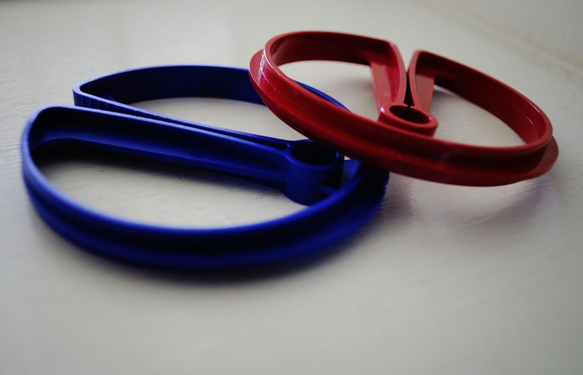 Eklipse Review and Giveaway Giveaway, Fitbit flex, Fitbit