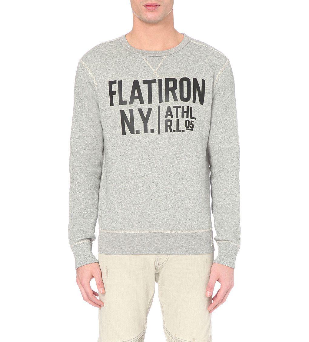 Polo Ralph Laurensweatshirts For Men Bobbydaleearnhardt