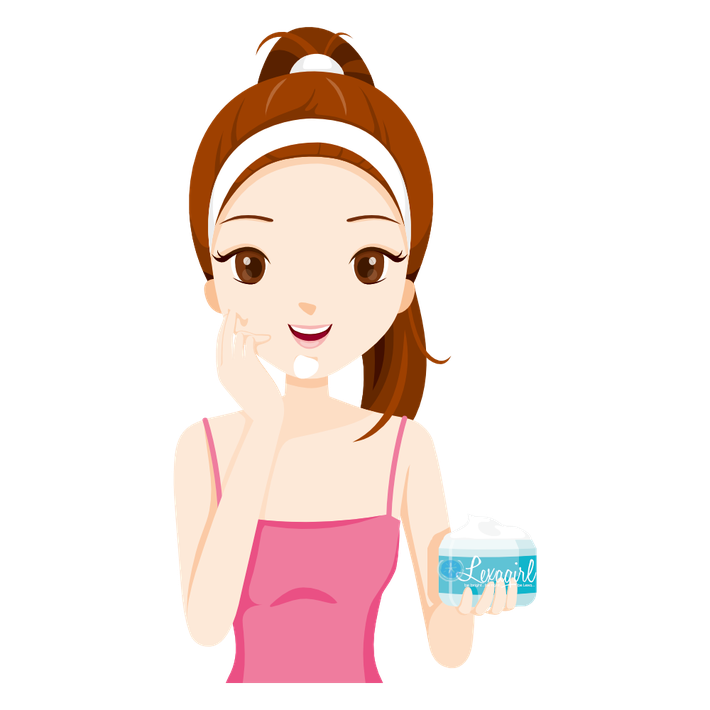 Pin By Leslie Bray On Nuskin In 2020 Cute Cartoon Wallpapers Beauty Skin Care Routine Skin Care