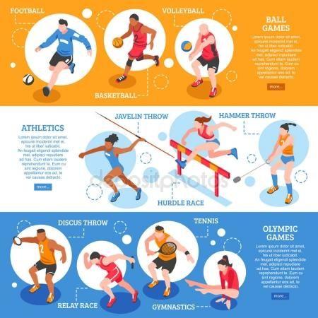 Картинки по запросу бегущие спортсмены   Картинки