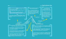Harry Potter Plot Plot Diagram The Sorcerer S Stone Background Information