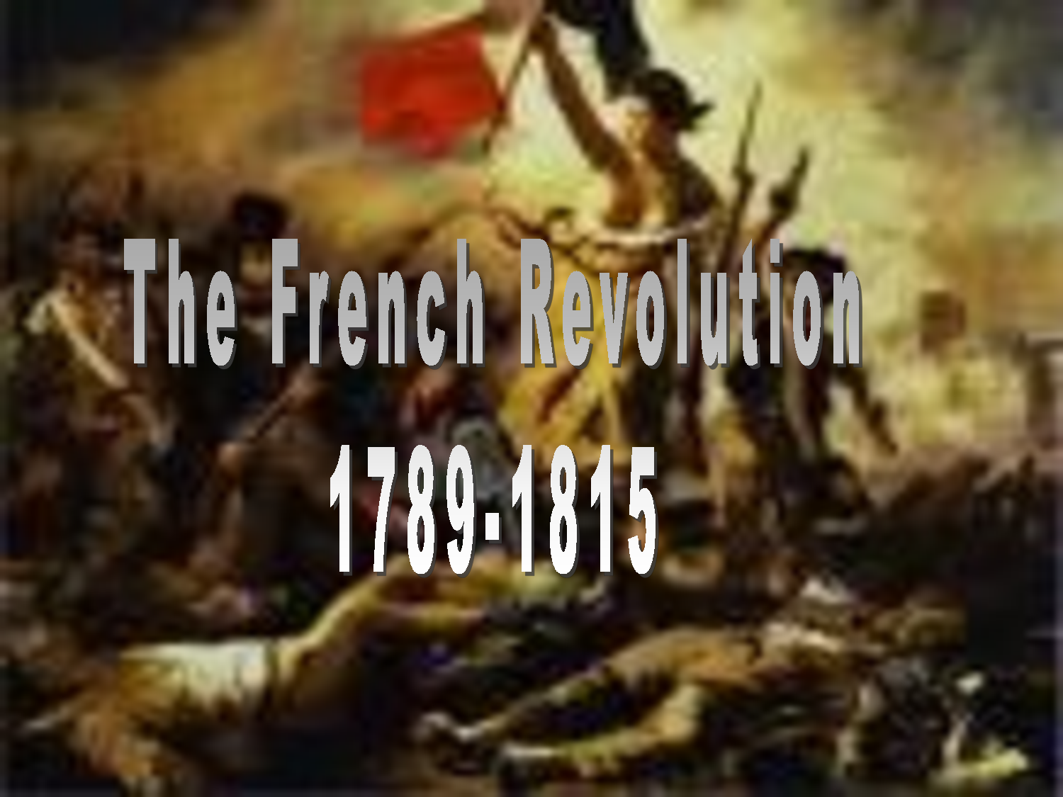 17 best images about the french revolution french 17 best images about the french revolution french revolution french and search