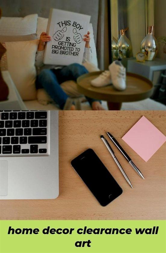 Buy Home Decor Online South Africa Valoblogi Com