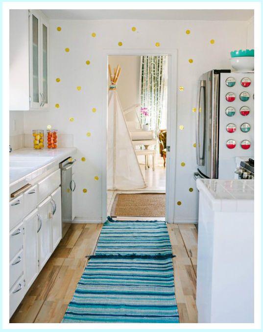 Pasos Para Pintar Una Habitacion. Cool Las Mejores Ideas Para Pintar ...