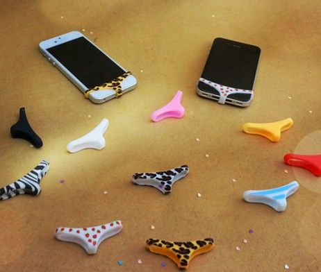 Smartpants para smartphone para smarpeople d accesorios for Accesorios para smartphone