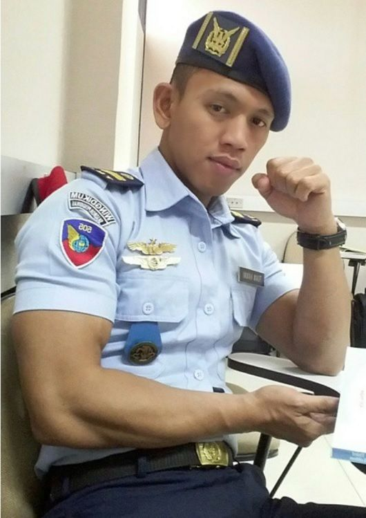 Recherche Asian Policeman Policeman Male GooglePolice Asian eWH9YED2I