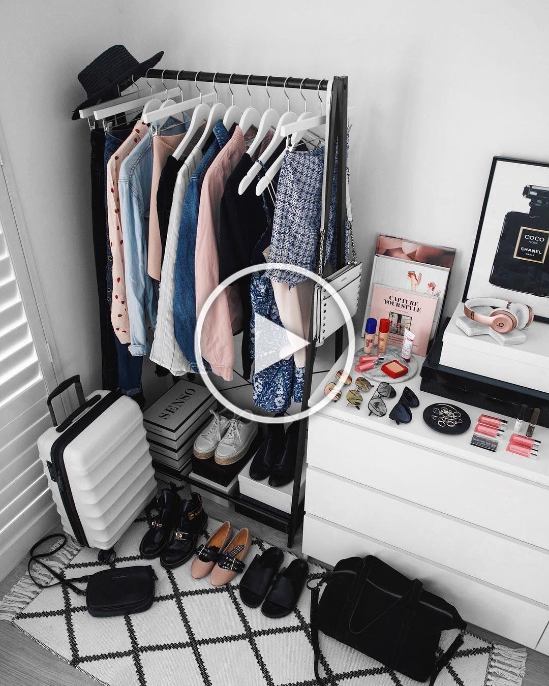 778 Otmetok Nravitsya 15 Kommentariev Kiara King Style In 2020 Room Decor Bedroom Room Decor Aesthetic