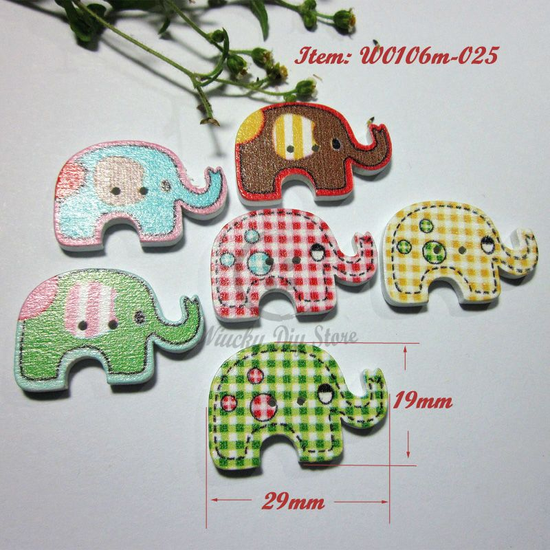 Find More Buttons Information About Scrapbooking Materials Random