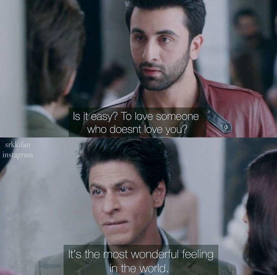 TRUE Hindi MoviesHindi