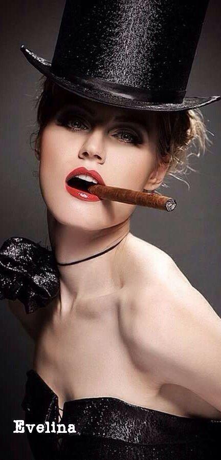 High Roller #Women's #Fashion #LIKE | #PIN | #FOLLOW! #hector #sandoval #skirt #dress #pants #shorts #bikini #sunglasses #shoes #lingerie #hair #bag #designercloth #crochet #tattoo #gold #kiss #sex #sexy #hot #girl #woman #sensual #like #erotic #fashion #gold #kiss #sex #sexy #hot #girl #woman #sensual #like #erotic #fashion #exoticfashion #elegance #summerfashion #summerfun #haute #couture #hautecouture #officewearwomen #businessoutfitwomen