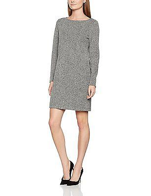 Womens Casual Clothes Betty & Co BelxJzvi