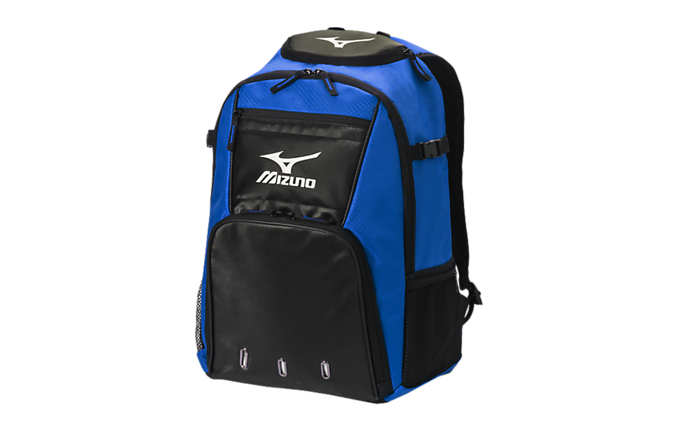 Mizuno G4 Organizer Backpack