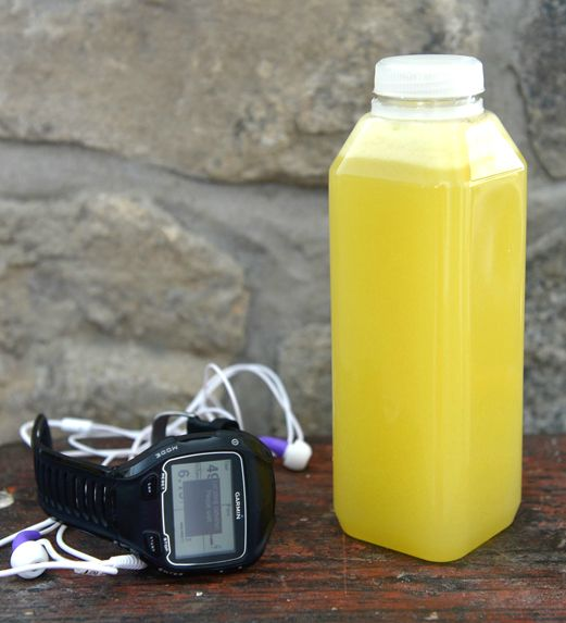 Athlete Food: Do you Get Runners Stomach Ache? — Athlete Food