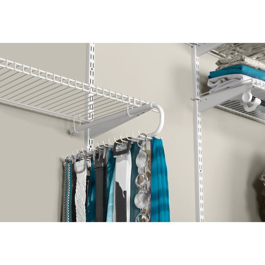belt home products and extending rack tie hafele