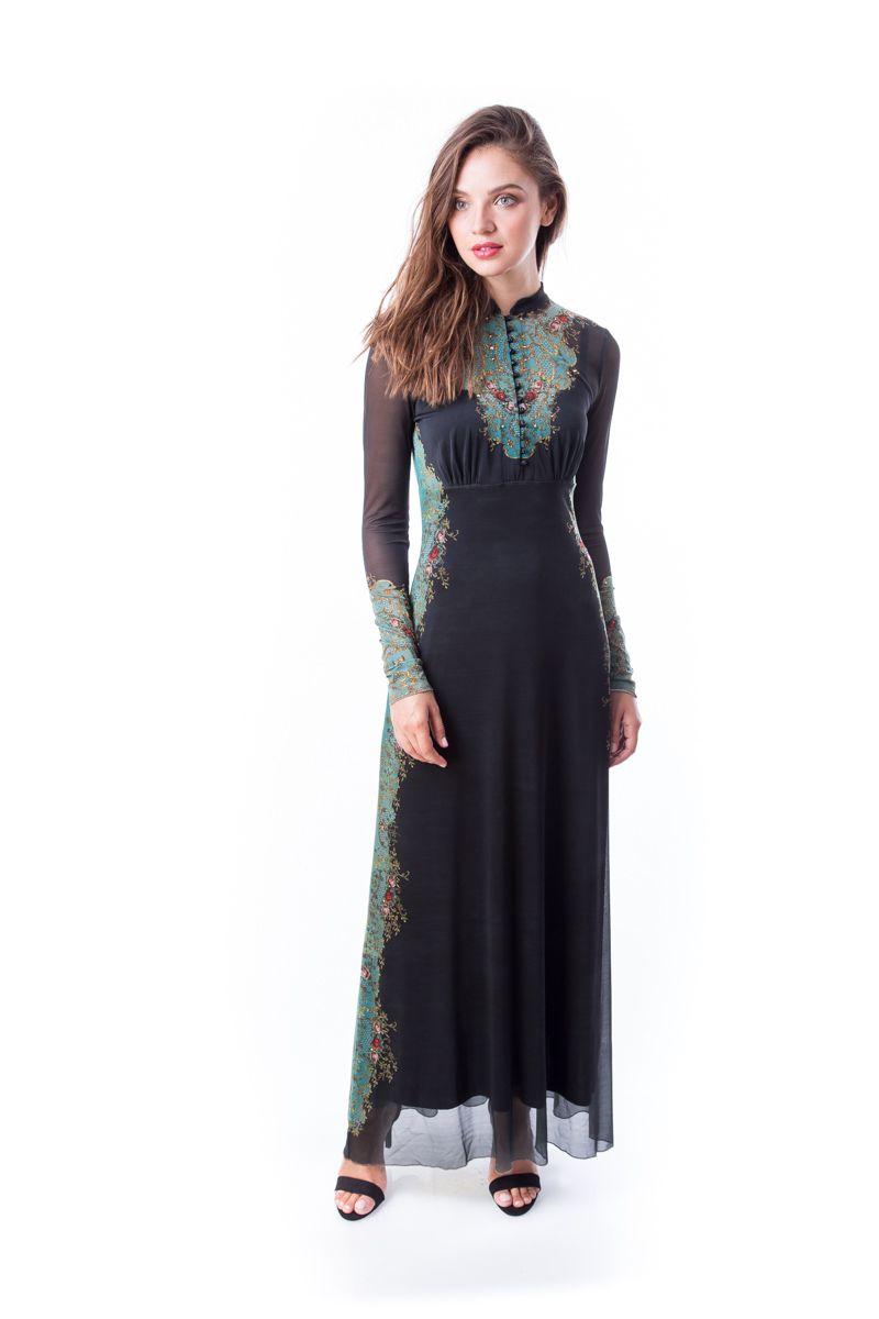 Pin by diapha veins on moda pinterest michal negrin victorian