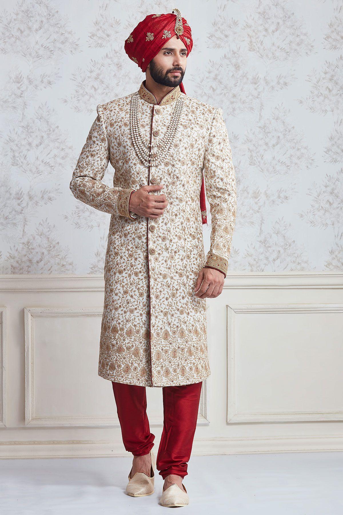 f85d5129c2 Sarees | Sherwani | Salwar | Kurti | Lehenga | Samyakk Online ...