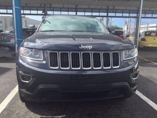 Carros Cars Usados En Puerto Rico Clasificados Pr Online Jeep Grand Cherokee Limited Grand Cherokee Limited Venta De Vehiculos