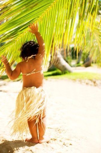 Wahine - the Maori and Hawaiian word for woman, can mean: Kihe-Wahine, a Polynesian goddess//A female surfer//Wahine (ship), any of several ships named Wahine