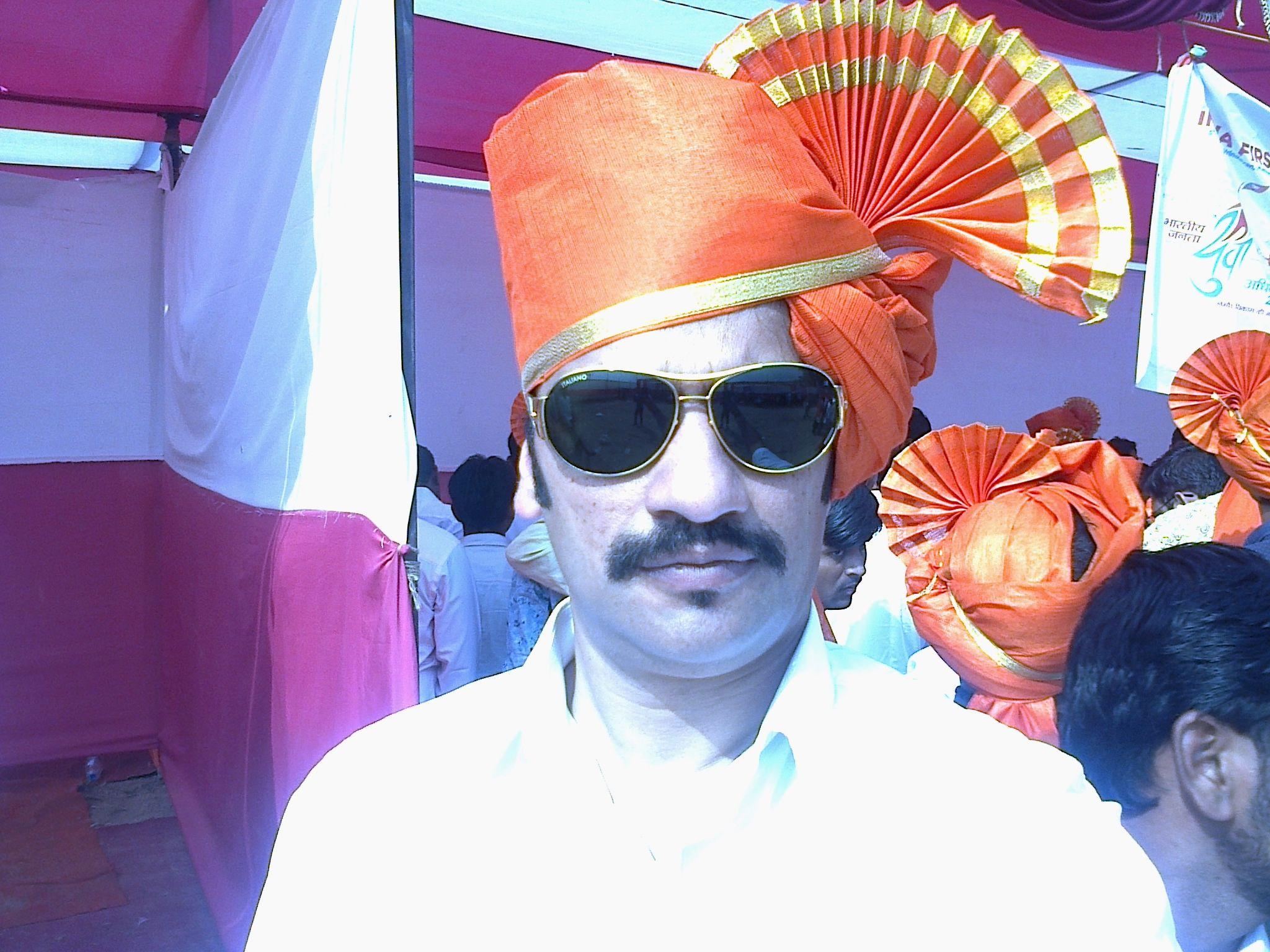 @prashantsvaidya @Mathura U.P National Conference BJP BJYM