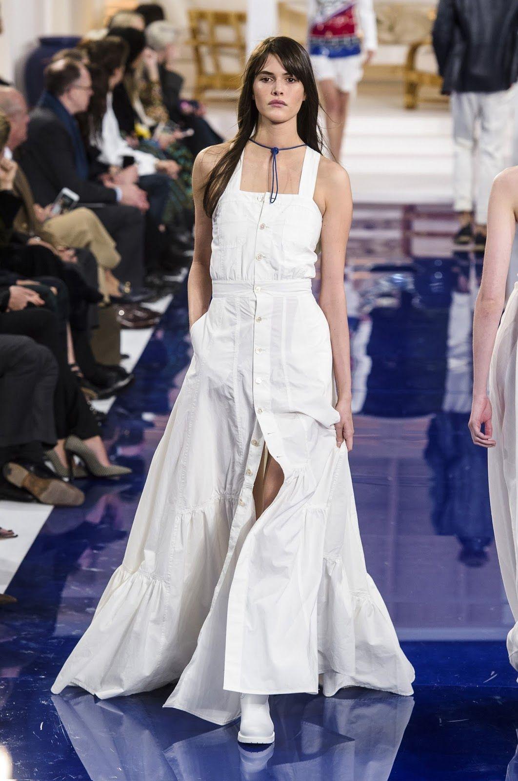 Nett Ralph Lauren Brautkleid Zeitgenössisch - Hochzeit Kleid Stile ...
