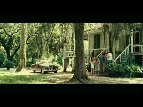 On the Road - Trailer Oficial