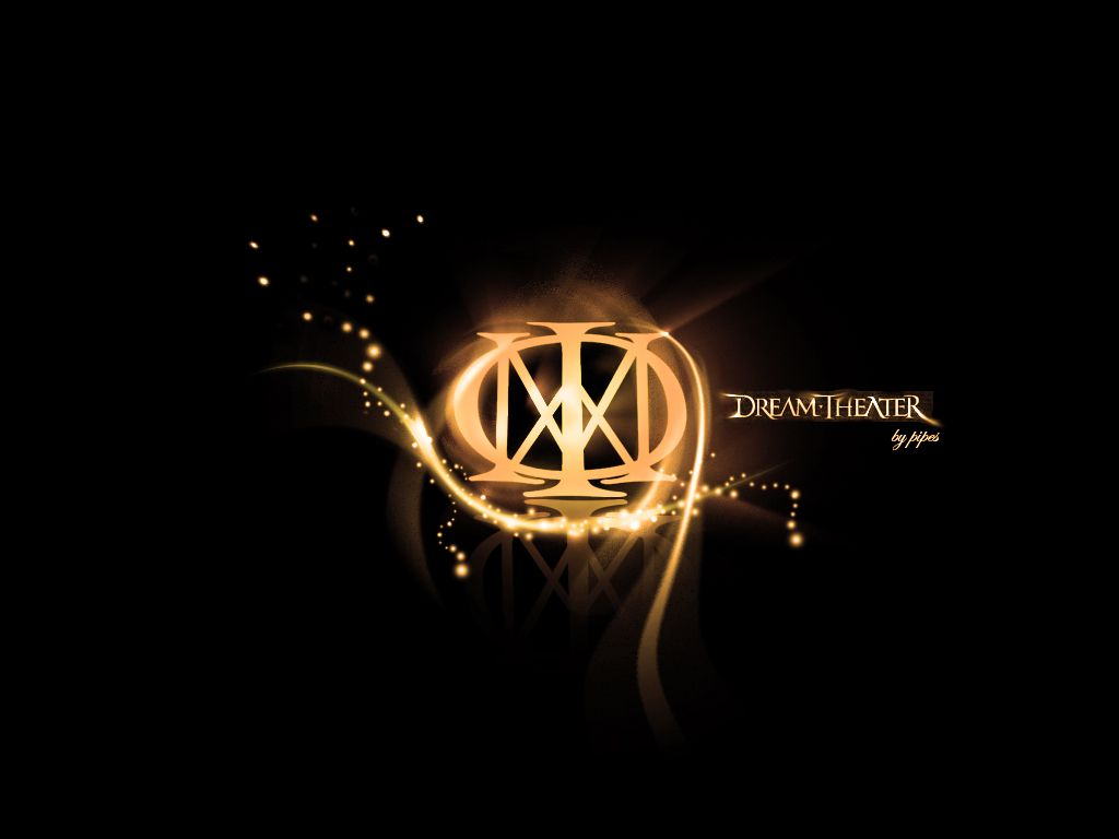 Dream Theater Wallpapers Wallpapers Pinterest Dream Theater