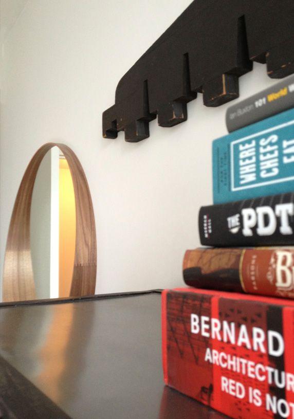 #Bedroom #Detail :MAXIMILIAN Bedroom project