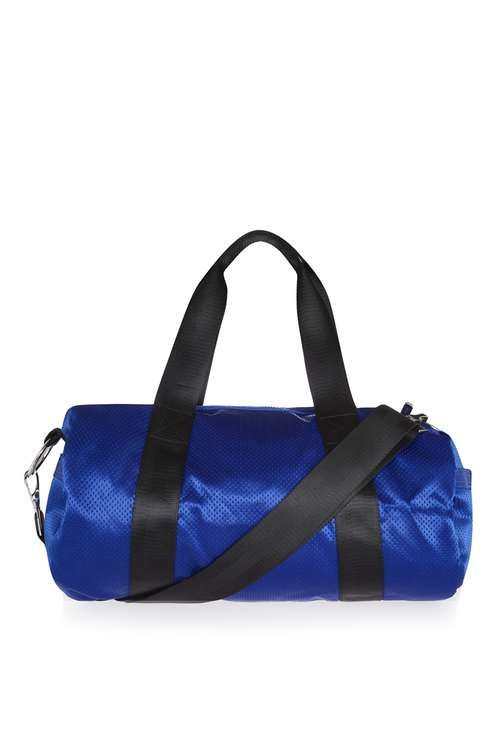 HARRY Mesh Gym Bag  e711eb2183895