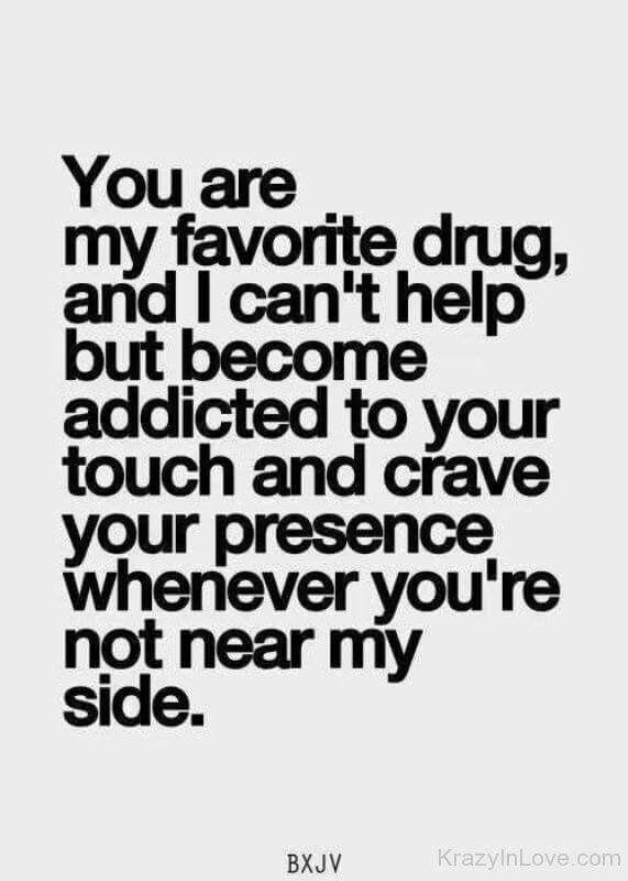 Being Friends With Ex Boyfriend To Get Him Back Inspirational Quotes Pictures Drug Quotes Quotes
